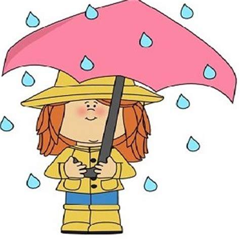 Essay on a rainy day 200 words